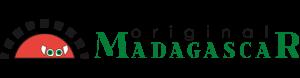 Original Madagascar